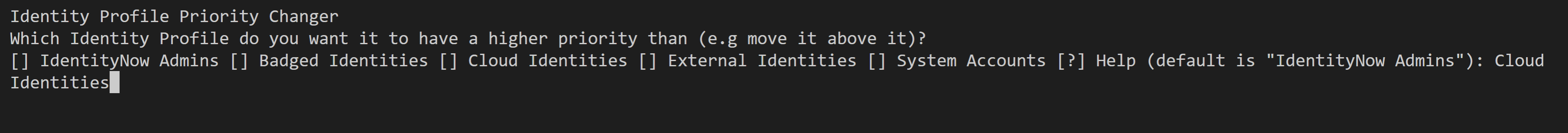 Identity Profile Priority Changer 2a.PNG