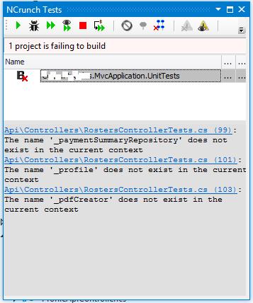 ncrunch_comp_errors