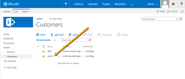 mule_net_connector_-_sharepoint_fold[1]