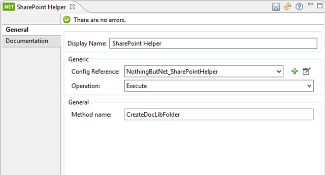 mule_net_connector_-_sharepoint_help