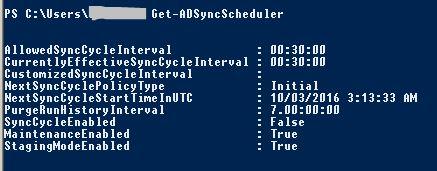 pic1 - getADSyncScheduler
