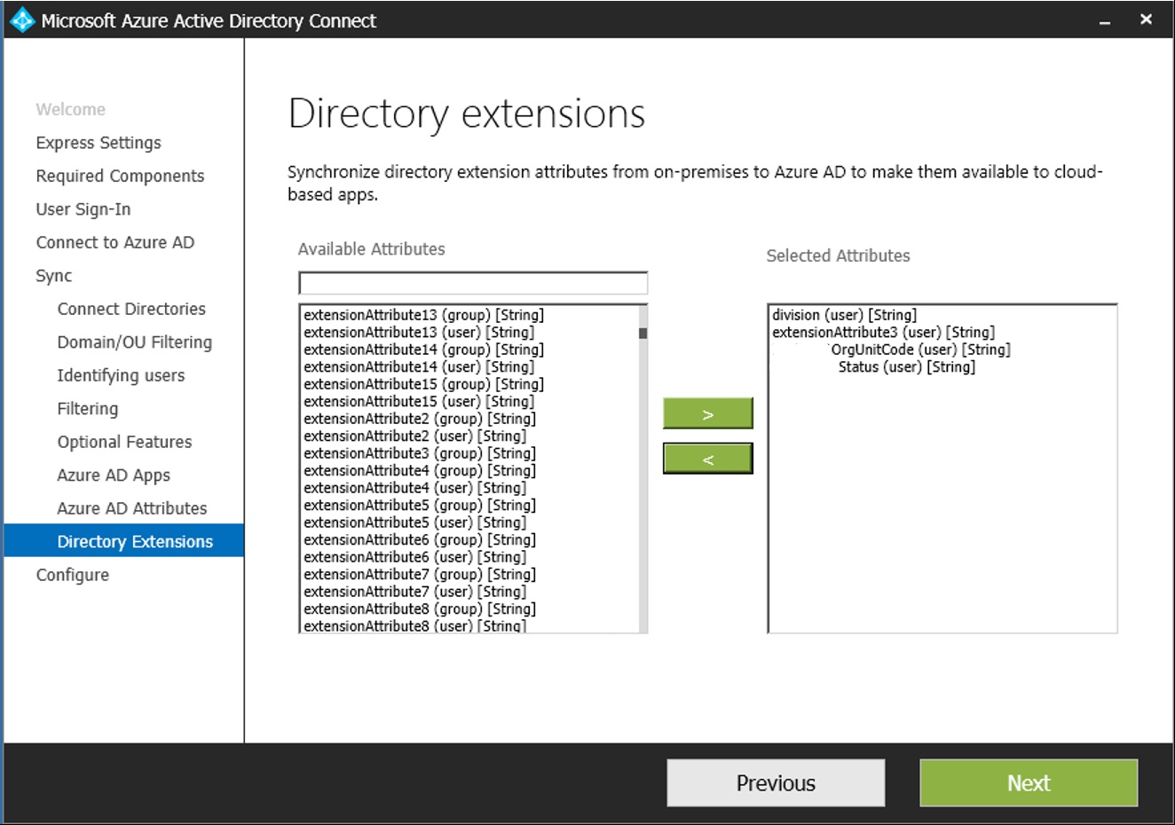 Office 365 Archives - Page 15 of 24 - Kloud Blog