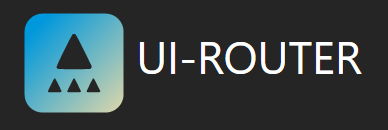 ui-router