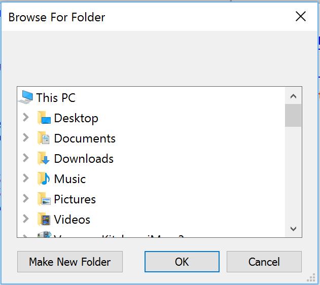 OutputFolder.PNG