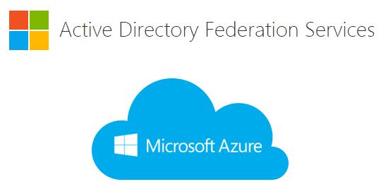 Microsoft ADFS
