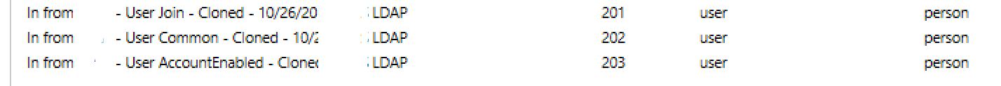屏幕截图2017-11-03上午10.04.27