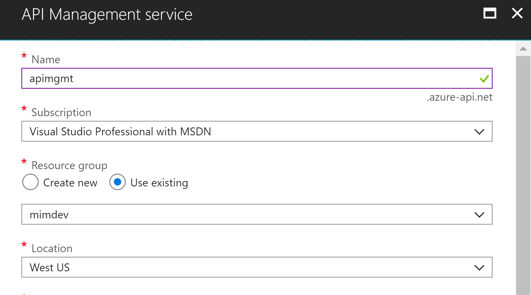 API Mgmt Config 1.PNG