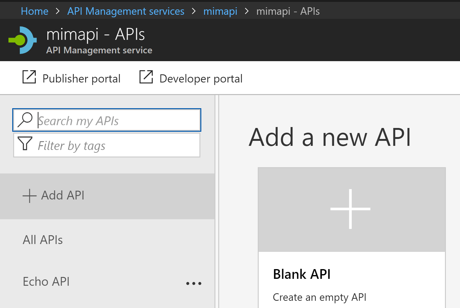API Mgmt Config 2.PNG