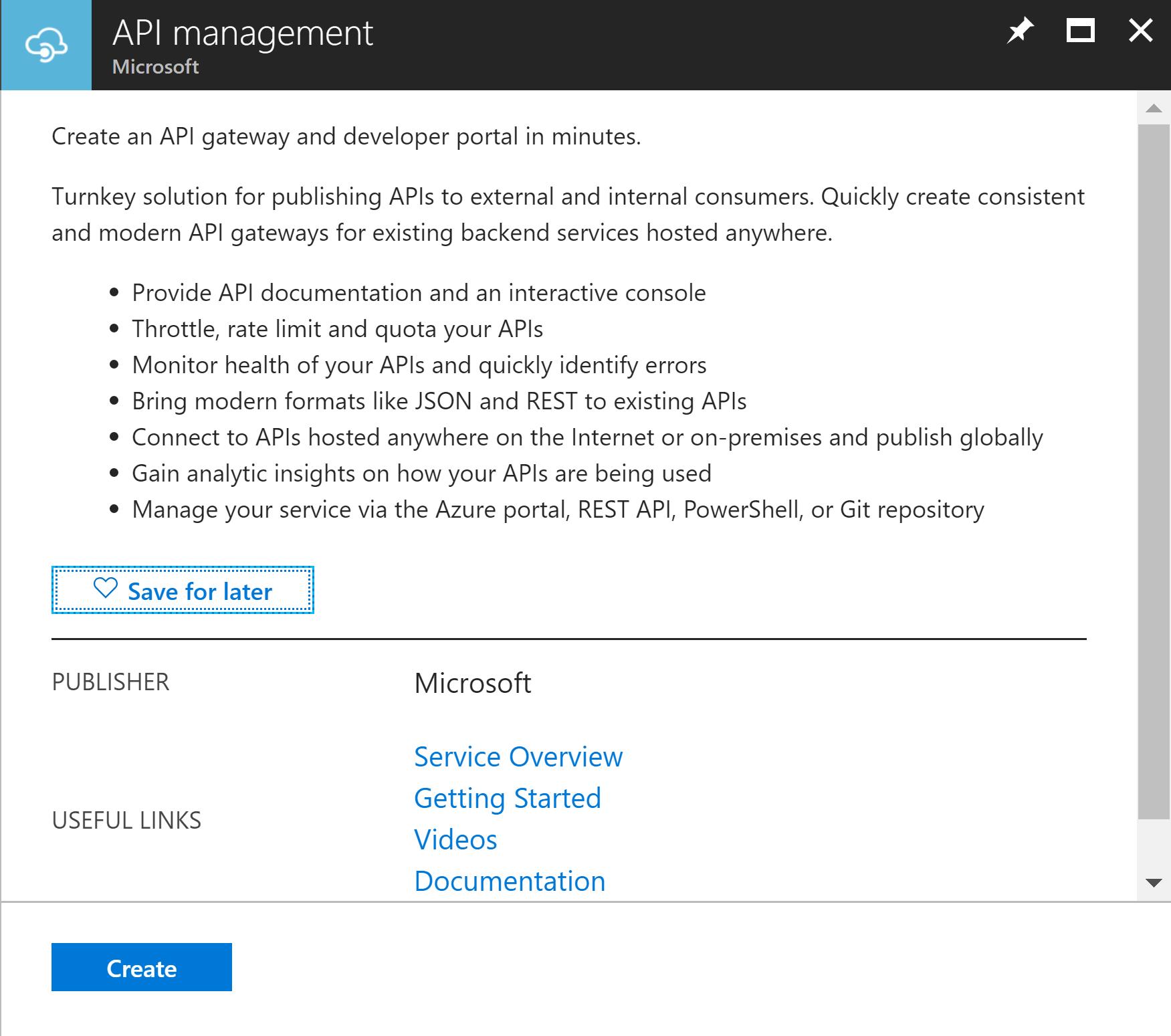 Create API Mgmt.PNG