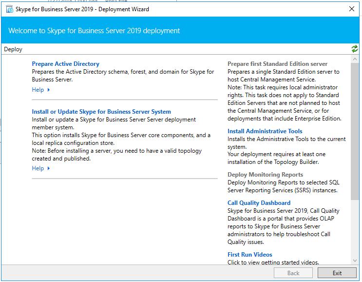 download aplikasi skype for business