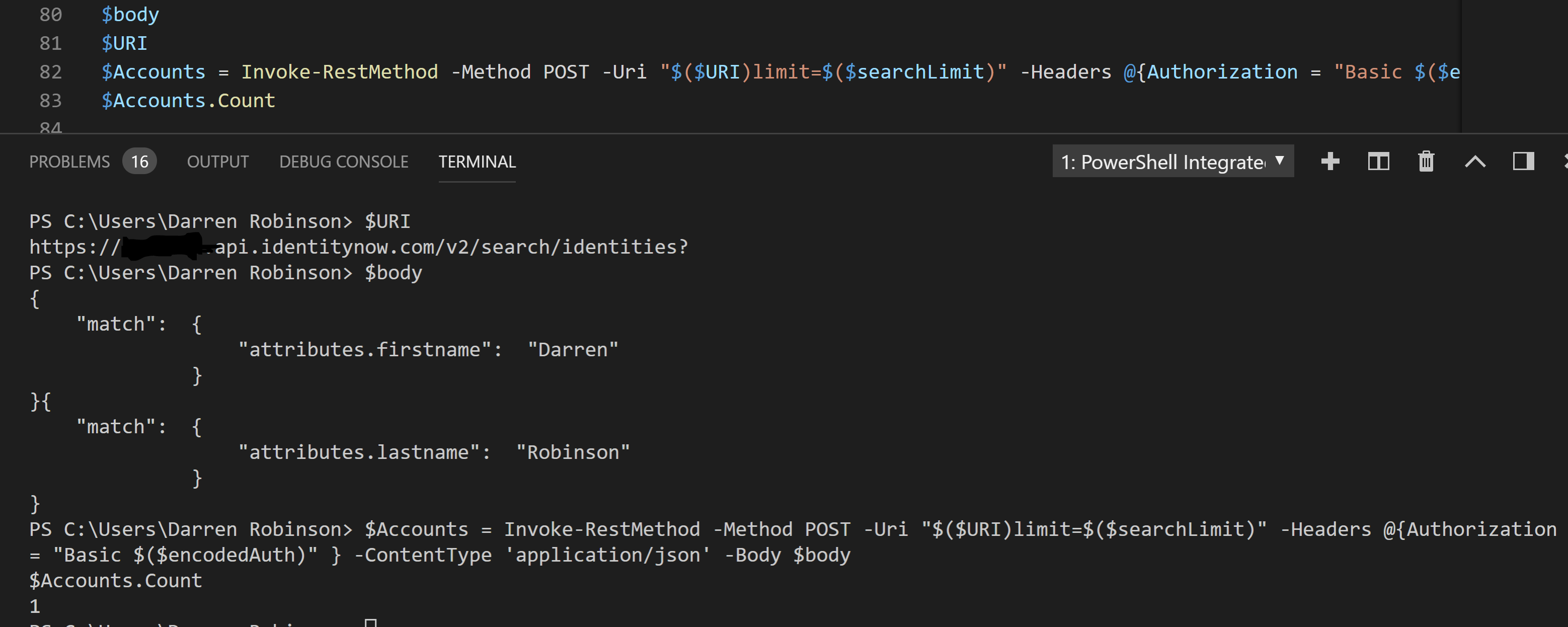 Multiple Attribute JSON Search.PNG