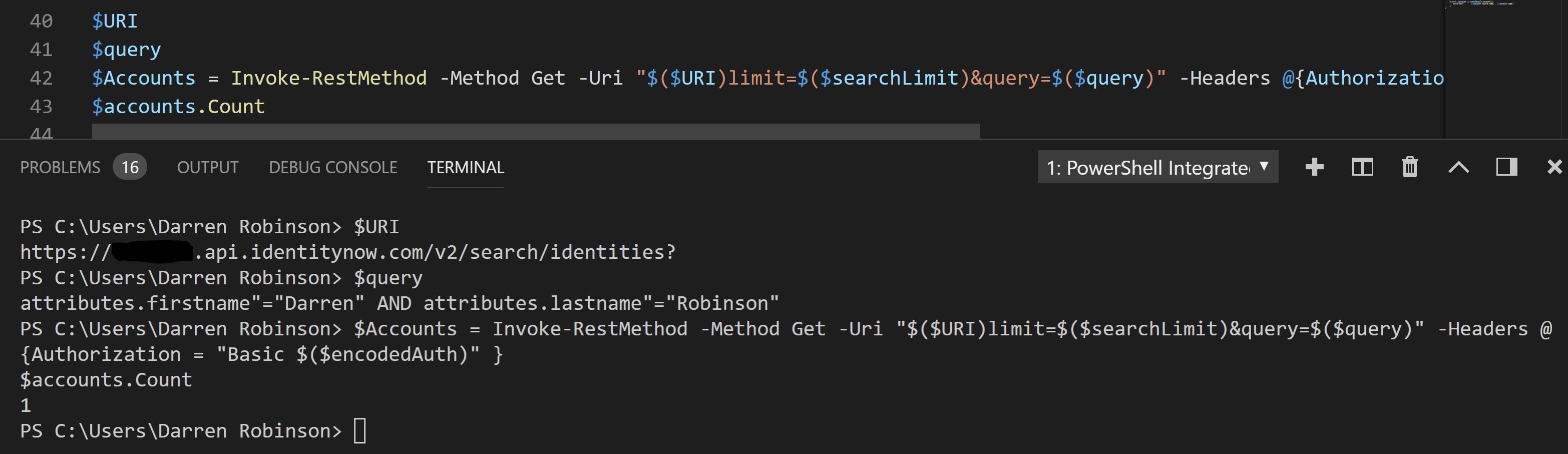 Multiple Attribute Query Search.PNG