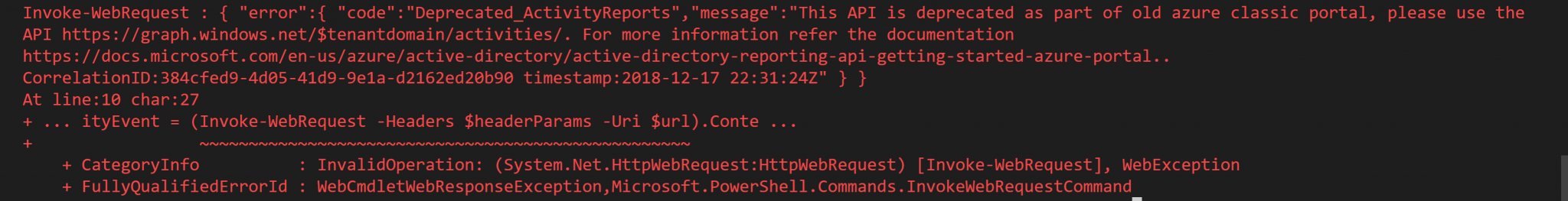 API Deprecated.PNG