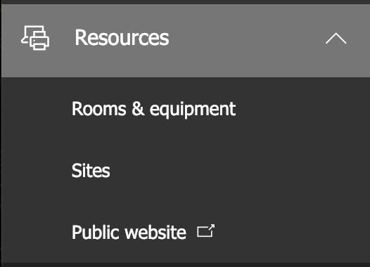 Enabling Microsoft Teams Meeting Rooms - Kloud Blog